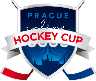 Prague Inline Hockey Cup